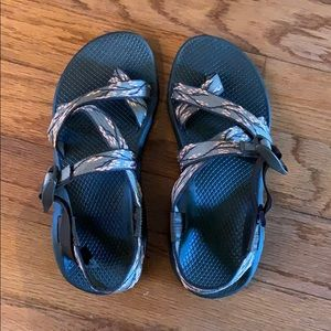Chaco sandals for women